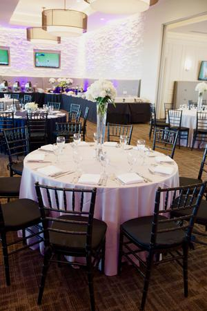 The Lakes at Castle Hills wedding Dallas