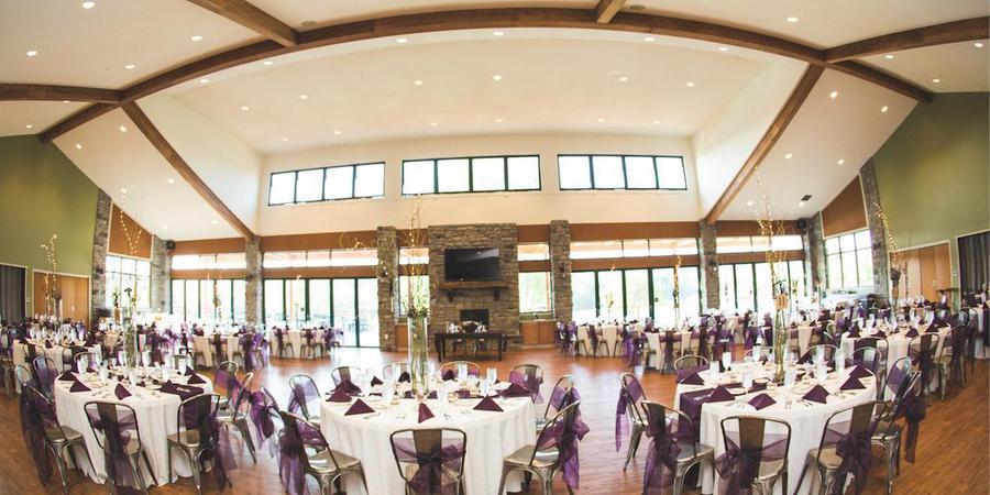 Trout Lake wedding Lehigh Valley/Poconos