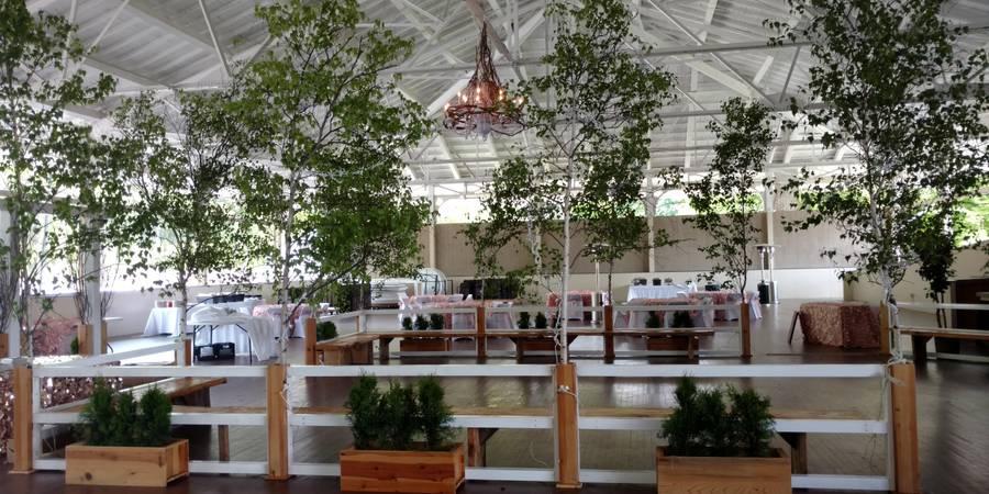 Irem Pavilion wedding Lehigh Valley/Poconos