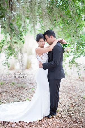Verandah Country Club wedding Naples/Fort Myers