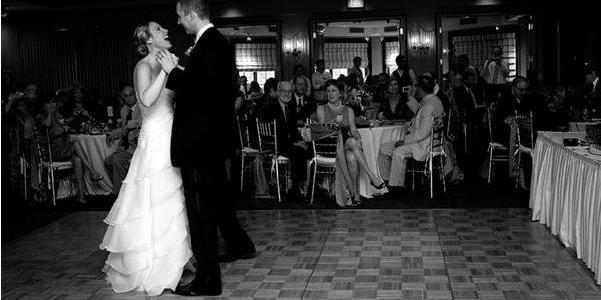Argyle Country Club wedding Baltimore