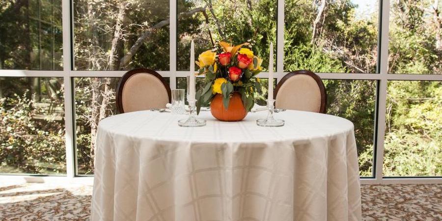 Ashton Gardens Houston North wedding Houston