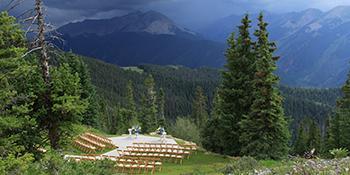 Best Colorado Wedding Venues