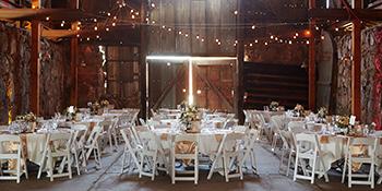 Best Georgia Wedding Venues