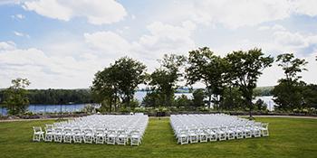 Best Michigan Wedding Venues