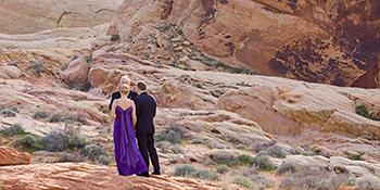 Best Nevada Wedding Venues