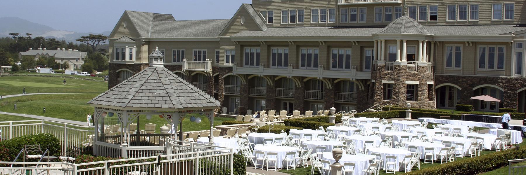 Wedding Spot Top Pennsylvania Wedding Venues For 2016