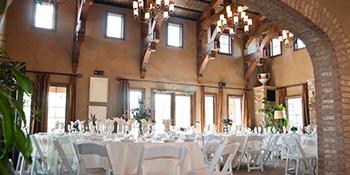 Best Rest of US Wedding Venues