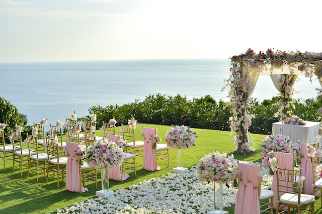 Best Massachusetts Wedding Venues