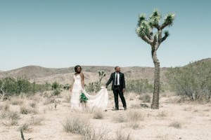 Best Arizona Wedding Venues