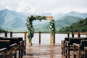 Best Wisconsin Wedding Venues