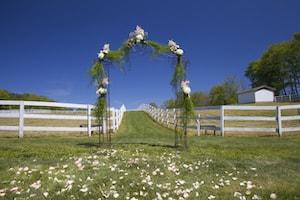 Best Alabama Wedding Venues