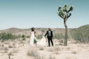 Best Arizona Wedding Venues