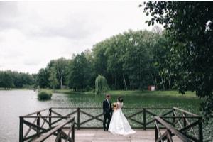 Best Connecticut Wedding Venues