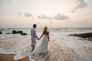 Best Destination Weddings Wedding Venues