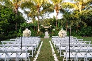 Best Hawaii Wedding Venues