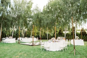 Best Louisiana Wedding Venues