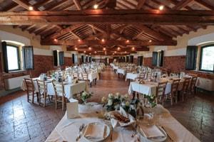 Best Minnesota Wedding Venues
