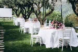 Best Missouri Wedding Venues