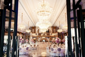 Best New York Wedding Venues