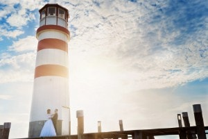 Best North Carolina Wedding Venues