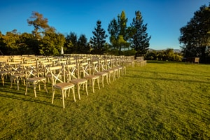 Best North Dakota Wedding Venues