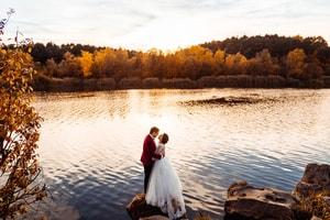 Best Ohio Wedding Venues