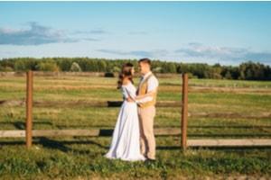 Best Oklahoma Wedding Venues