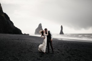 Best Oregon Wedding Venues