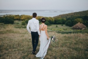 Best Pennsylvania Wedding Venues