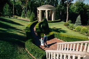 Best South Carolina Wedding Venues