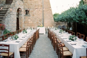 Best Texas Wedding Venues