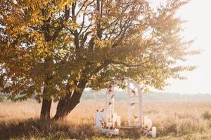 Best Vermont Wedding Venues