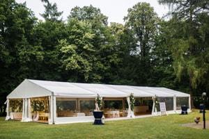 Best West Virginia Wedding Venues