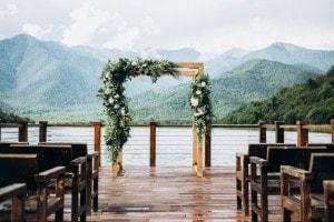 Best Wisconsin Wedding Venues