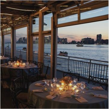 Best Ocean/Waterfront Wedding Venues