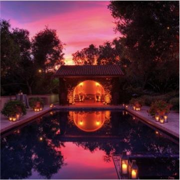 Best Private Estate Wedding Venues