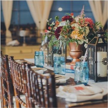 Best Rustic/Vintage Wedding Venues