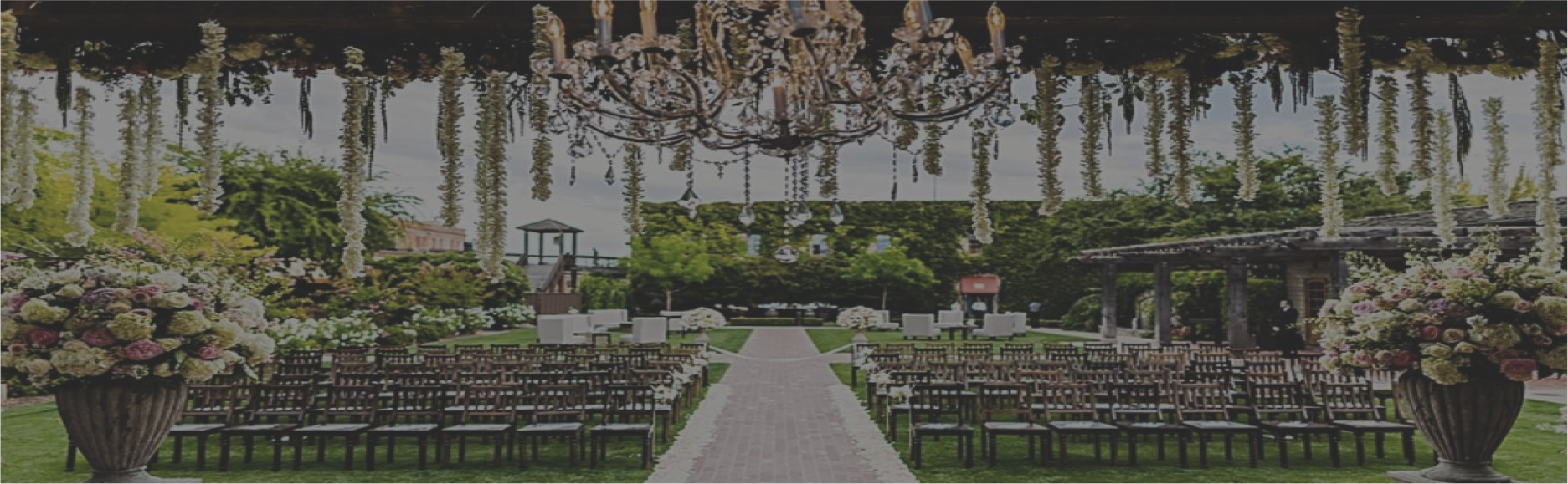 winery vineyard wedding locations price compare venues