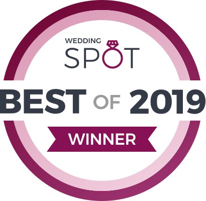 Best wedding venues 2019
