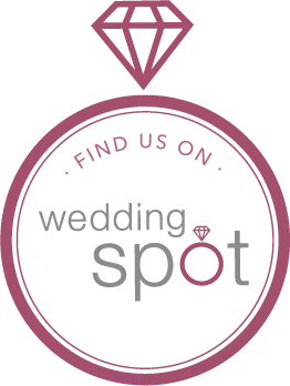 Get pricing information for The Vista on Seward Hill on Wedding Spot