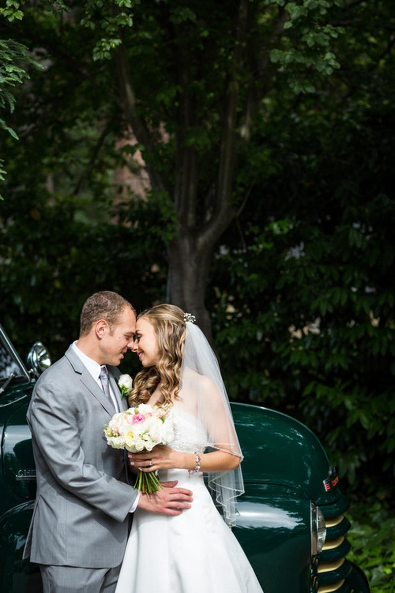 Wedding Photography Prices In California: Get Prices For East Bay Wedding