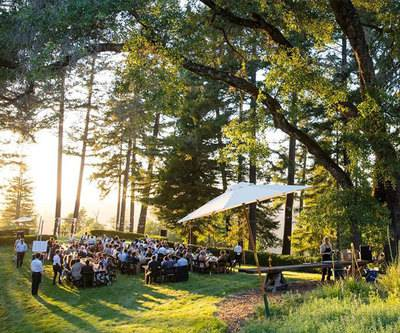 Small Wedding Venues Bay Area Ideas And