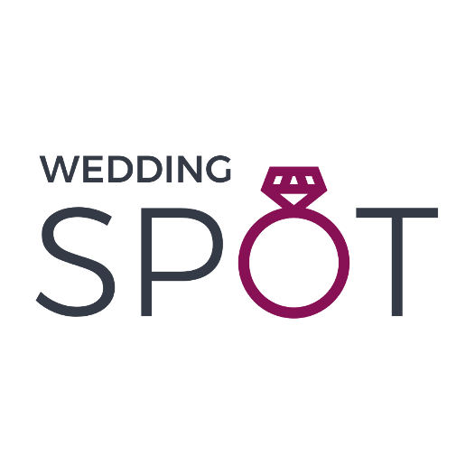 Wedding Venues In Pennsylvania Price Compare 355 Venues