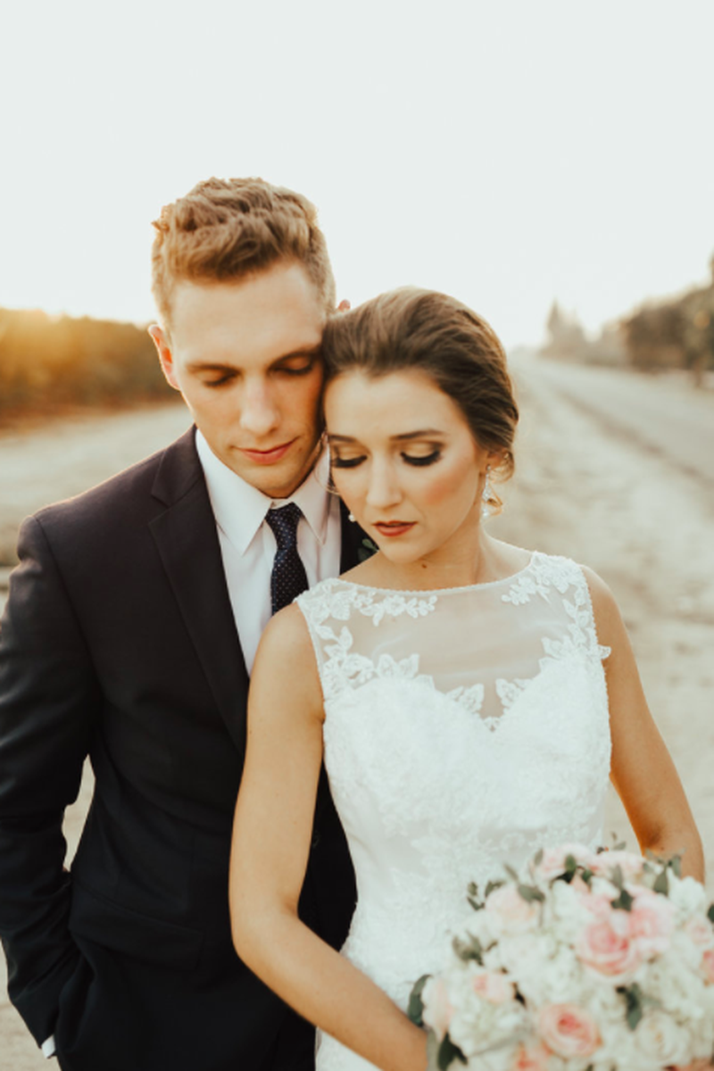 Wedding Photography Prices In California: Get Prices For Central Valley