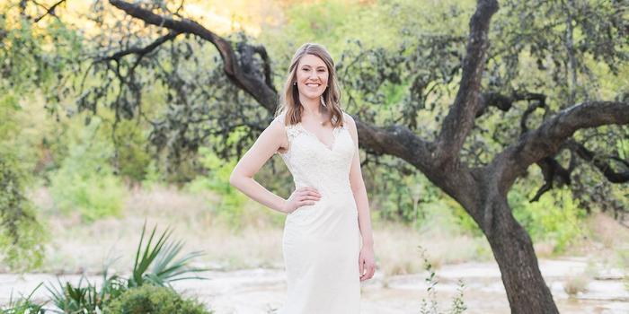 Lauren Garrison Photography wedding photographer profile image