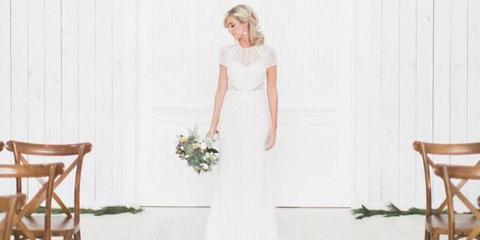Britt Latz Photography LLC wedding photographer profile image
