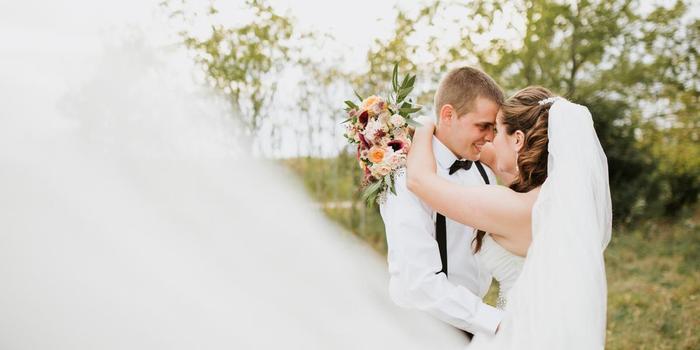 Megan Kay Photography wedding photographer profile image