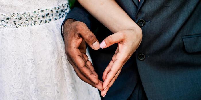 Kaleidoscope Imagery wedding photographer profile image