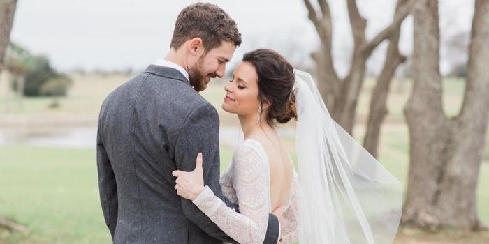 Marni Wishart Photography wedding photographer profile image